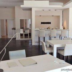 Rixos Lares Hotel фото 2