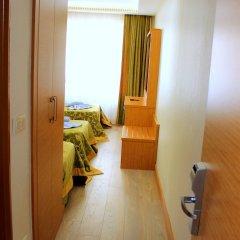 Buyuk Paris Турция, Стамбул - 5 отзывов об отеле, цены и фото номеров - забронировать отель Buyuk Paris онлайн фото 9