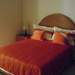 Отель Villas del Sol II Доминикана, Пунта Кана - отзывы, цены и фото номеров - забронировать отель Villas del Sol II онлайн комната для гостей фото 3