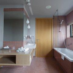 Отель Sopot Marriott Resort & Spa спа фото 2