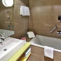 Austria Trend Hotel Europa Wien ванная фото 2