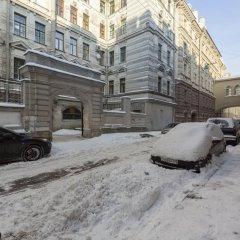 Гостиница Меблированные комнаты Елизавета в Санкт-Петербурге - забронировать гостиницу Меблированные комнаты Елизавета, цены и фото номеров Санкт-Петербург