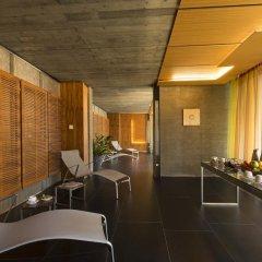 Отель DUPARC Contemporary Suites Италия, Турин - отзывы, цены и фото номеров - забронировать отель DUPARC Contemporary Suites онлайн спа