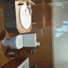 Al Waleed Palace Hotel Apartments-Al Barsha ванная фото 2