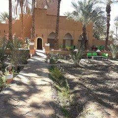 Отель Riad Tagmadart Ferme D'hôte Марокко, Загора - отзывы, цены и фото номеров - забронировать отель Riad Tagmadart Ferme D'hôte онлайн фото 15