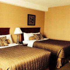 Отель WelcomINNS Ottawa Канада, Оттава - отзывы, цены и фото номеров - забронировать отель WelcomINNS Ottawa онлайн комната для гостей фото 2