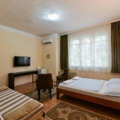 Апартаменты Apartments Nikola комната для гостей фото 3