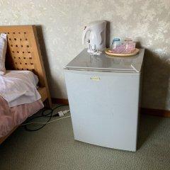 Отель Ippon no Enpitsu Ито удобства в номере фото 2