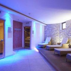 Hotel Sunnwies Натурно спа фото 2