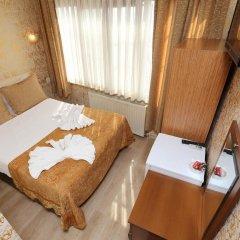 Апартаменты Camelot Apartment комната для гостей фото 5