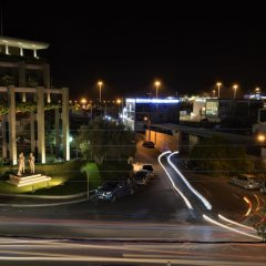 Отель LAVRIS City Suites фото 2