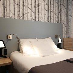 Отель Best Western Hotel de Paris Франция, Лаваль - отзывы, цены и фото номеров - забронировать отель Best Western Hotel de Paris онлайн детские мероприятия фото 2