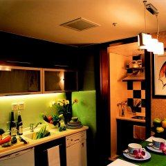 Отель Shenzhen 999 Royal Suites & Towers Китай, Шэньчжэнь - отзывы, цены и фото номеров - забронировать отель Shenzhen 999 Royal Suites & Towers онлайн в номере фото 2