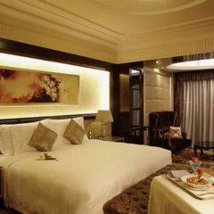 Отель Chateau Star River Pudong Shanghai Китай, Шанхай - отзывы, цены и фото номеров - забронировать отель Chateau Star River Pudong Shanghai онлайн фото 6