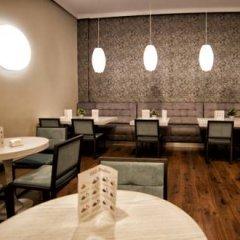 Отель Paraiso Испания, Сьюдад-Реаль - отзывы, цены и фото номеров - забронировать отель Paraiso онлайн питание