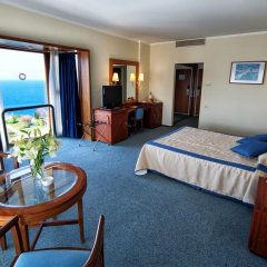 Grand Hotel Ontur - All Inclusive Чешме удобства в номере