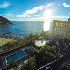 Отель Dom Pedro Madeira Машику фото 7