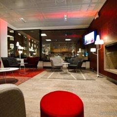 Отель Birger Jarl Швеция, Стокгольм - 12 отзывов об отеле, цены и фото номеров - забронировать отель Birger Jarl онлайн интерьер отеля фото 2