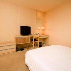 Отель JIEFANG Сиань комната для гостей фото 5