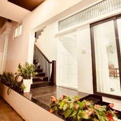Апартаменты Moonlight House & Apartment Nha Trang Нячанг интерьер отеля фото 3