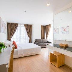 Brighton Hotel & Residence Бангкок детские мероприятия фото 2