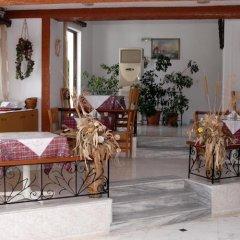 Отель ROSMARI Парадиси развлечения