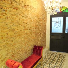 Отель Berry Life Aparts комната для гостей фото 3