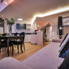 21st Floor 360 Suitop Hotel Израиль, Иерусалим - 1 отзыв об отеле, цены и фото номеров - забронировать отель 21st Floor 360 Suitop Hotel онлайн в номере
