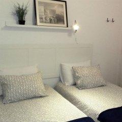 Отель Ritz & Freud Лиссабон комната для гостей фото 2