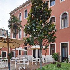 Отель NH Collection Venezia Palazzo Barocci Италия, Венеция - отзывы, цены и фото номеров - забронировать отель NH Collection Venezia Palazzo Barocci онлайн помещение для мероприятий