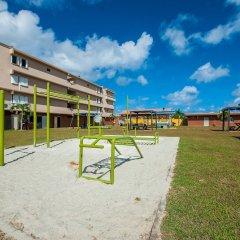 Отель Wyndham Garden Guam (ex. Aqua Suites Guam) Тамунинг фото 6