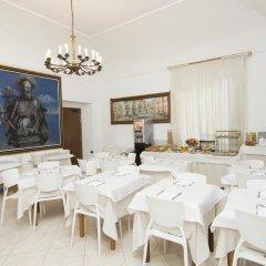 Отель Fontana Италия, Амальфи - 1 отзыв об отеле, цены и фото номеров - забронировать отель Fontana онлайн помещение для мероприятий