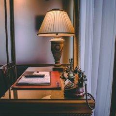 Отель Imperial Эстония, Таллин - - забронировать отель Imperial, цены и фото номеров удобства в номере фото 2