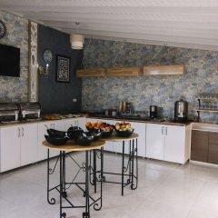 Melrose Viewpoint Hotel Турция, Памуккале - 1 отзыв об отеле, цены и фото номеров - забронировать отель Melrose Viewpoint Hotel онлайн в номере