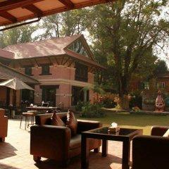 Отель Tangalwood Boutique Hotel Непал, Катманду - отзывы, цены и фото номеров - забронировать отель Tangalwood Boutique Hotel онлайн гостиничный бар