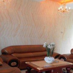Suzhou Taihu Jinting Hotel комната для гостей фото 5