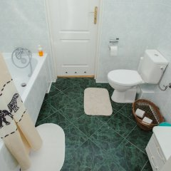 Отель Lucka Rooms - California Dreaming B24.2 Польша, Варшава - отзывы, цены и фото номеров - забронировать отель Lucka Rooms - California Dreaming B24.2 онлайн фото 6