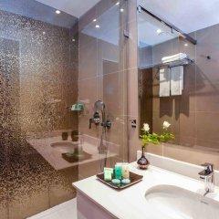 Отель Labranda Atlas Amadil ванная