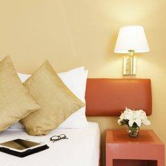 Отель Mision Express Merida Altabrisa комната для гостей фото 4