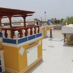 Auberge Boulaos in Djibouti, Djibouti from 92$, photos, reviews - zenhotels.com photo 5