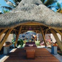 Отель Shandrani Beachcomber Resort & Spa All Inclusive Кюрпип фото 4