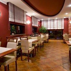 Отель Akme Villa фото 2