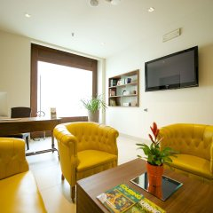 Best Western Hotel Luxor комната для гостей фото 2