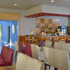 Отель Sol Costa Daurada Salou гостиничный бар
