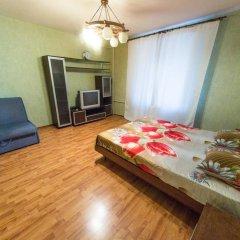 Гостиница Viktoria Apartments в Москве отзывы, цены и фото номеров - забронировать гостиницу Viktoria Apartments онлайн Москва комната для гостей фото 5