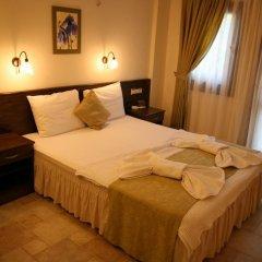 Hotel Asiyan комната для гостей фото 4