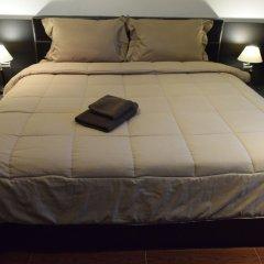 Отель Hideaway Guest House And Bar комната для гостей фото 3