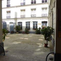 Апартаменты Residence Bergere - Apartments фото 3