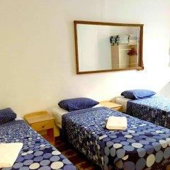 Отель Pension Arosa комната для гостей
