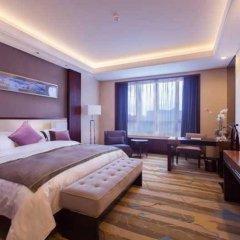 Гостиница Пекин фото 11